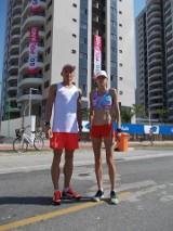 W sobotę w Mielcu mistrzostwa Polski na 20 km w chodzie. Nasi olimpijczycy zaprezentują się u siebie