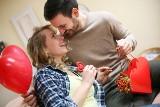 Walentynki 2021 - 7 sposobów na romantyczny wieczór w domowym zaciszu