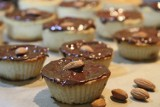 Przepisy Czytelników: Muffinki z tofu