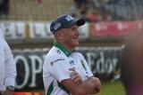Marek Cieślak pozostaje na stanowisku selekcjonera żużlowej reprezentacji. Znamy nazwisko jego następcy