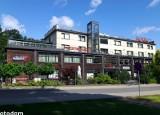 Hotele i pensjonaty na Podkarpaciu wystawione na sprzedaż. Zobacz zdjęcia, sprawdź ceny!
