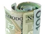 Zarobki w pierwszej pracy to 2,5 tys. zł