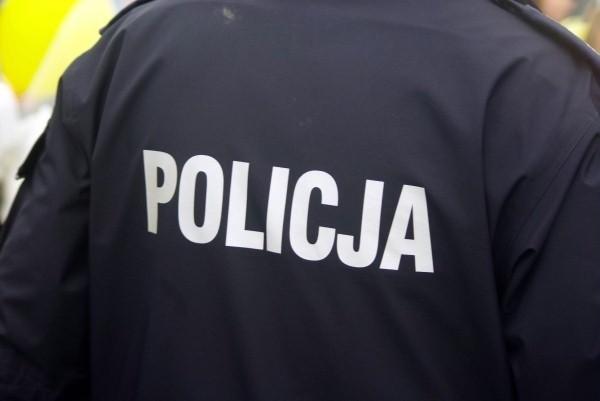 Policja w Świnoujściu zatrzymała dwóch mężczyzn poszukiwanych za brutalny rozbój.