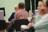 Likwidacja OFE. Nowy termin reformy i plan rządu na zmiany w emeryturach. Jest projekt ustawy