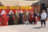 Średniowieczni wojowie wracają! W Kędzierzynie-Koźlu powstaje grupa rekonstrukcji historycznych