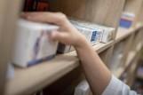 Wojna o amantadynę, czyli schizofrenia po polsku. Dlaczego autorytety medyczne przypuściły atak na ten lek?