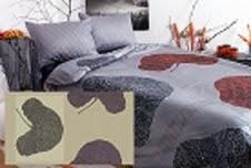 BWT to także przepiękne tkaniny pościelowe produkowane m.in. na potrzeby Ikea Polska