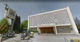 29-latek śmiertelnie pobił seniora pod kościołem w Poznaniu. Chociaż przyznał się do winy, to kary prawdopodobnie nie poniesie