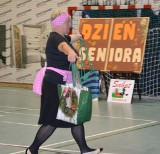 Dzień Seniora w Chojnicach [zdjęcia]