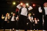 """Sosnowiec: X jubileuszowy Ogólnopolski Festiwal Taneczny """"Róża 2017"""" WIDEO + ZDJĘCIA"""