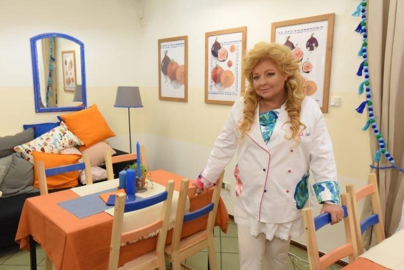 Bistro Tarchomin To Viva Ibiza Po Kuchennych Rewolucjach Opinie