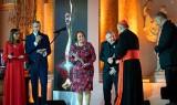 Nagrody Totus Tuus przyznane. Katolicki nobel trafił do stowarzyszenia charytatywnego z Lublina