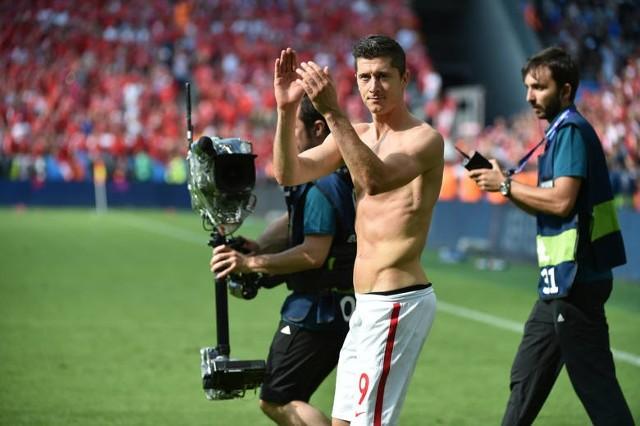 EURO 2016: POLSKA - PORTUGALIA - GDZIE OGLĄDAĆ? TRANSMISJA ONLINE