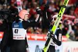 Skoki narciarskie Rasnov dziś 20.02.2021 KONKURS DRUŻYN MIESZANYCH WYNIKI. Stoch, Kubacki, Twardosz i Karpiel - 7. miejsce. Wygrała Norwegia