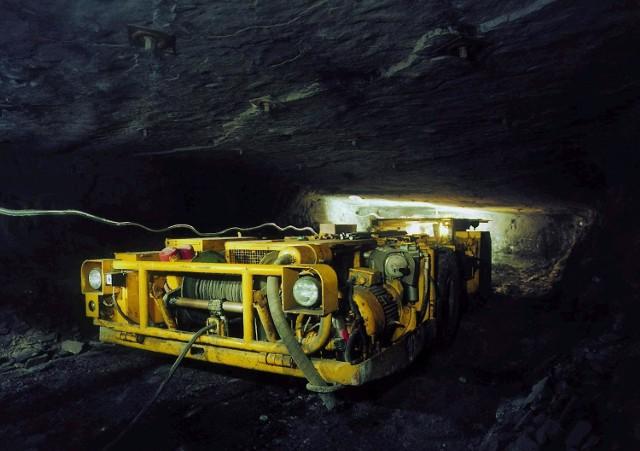 Prace przy inwestycji prowadzone będą etapami a rozpoczęcie robót przygotowawczych na powierzchni zaplanowano już na marzec 2010 roku