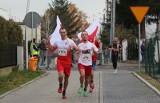 11 listopada nie będzie taki jak zwykle. Na ulicach Poznania zabraknie biegaczy. Wyjątkiem będzie bieg w Lasku Majońskim w Luboniu