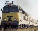 Nowy rozkład jazdy pociągów będzie obowiązywał od 12 grudnia 2010 roku