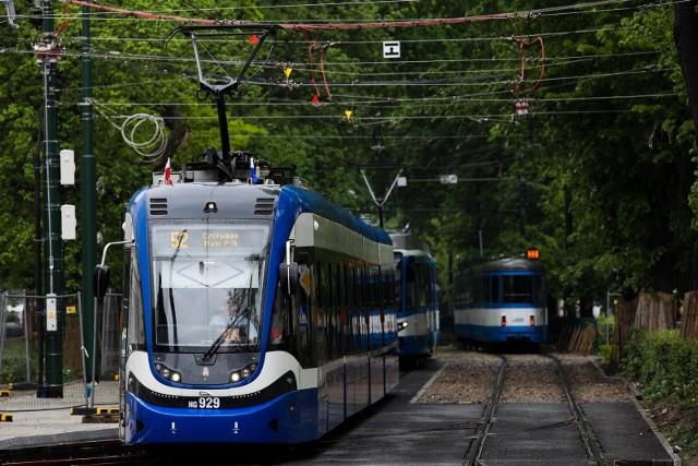 Na wakacje czekają nas spore zmiany w krakowskiej komunikacji miejskiej