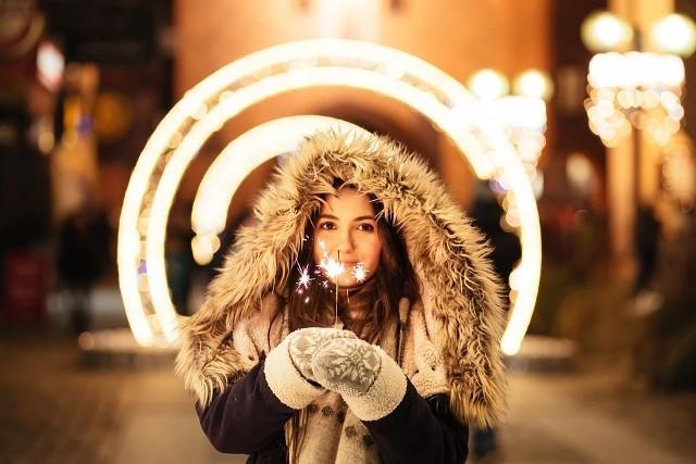 Pogoda na Boże Narodzenie 2018. Na Boże Narodzenie ma się dość ocieplićJaka będzie pogoda na święta Bożego Narodzenia? Zobacz na kolejnych zdjęciach >>
