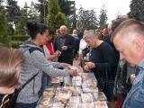 Tarnów. Wielkie powodzenie akcji charytatywnej dla chorych sióstr Patrycji i Mai [ZDJĘCIA]