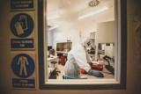 Amantadyna leczy COVID-19? Lekarze w Katowicach testują amantadynę na 500 pacjentach