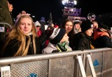 Warszawa: Sylwester TVN 2019 / 2020 [ZDJĘCIA] [WIDEO] Kiedy powtórka? Tak stolica witała nowy rok! Zagrali m.in. Bajm i Patrycja Markowska