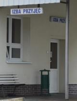 Dyrektor szpitala w Proszowicach będzie znany za kilka dni?