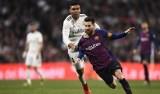 FC Barcelona - Real Madryt stream ONLINE NA ŻYWO 18.12.2019 [TRANSMISJA TV LIVE] Gdzie oglądać El Clasico w internecie?