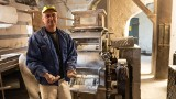 Młyn-Pol Polska Cerekiew. Cała prawda o glutenie. Dlaczego producenci faszerują nim pieczywo i jak znaleźć zdrowy środek?