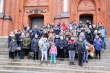Białystok: Przyjeżdżają dzieci z domów dziecka Niemenczynie i Podbrodziu na Litwie. W środę spotkanie chętnych rodzin