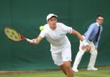 Czarny scenariusz jest taki, że nie skończy się na odwołaniu Wimbledonu. Odwołane może zostać US Open i reszta tenisowego sezonu [ROZMOWA]