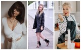 TOP 15 popularnych blogerek i youtuberek ze Szczecina. O czym mówią? Zobacz ZDJĘCIA!