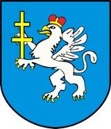 Wotum zaufania i absolutorium dla Zarządu Powiatu Jędrzejowskiego. Starosta podziękował wszystkim radnym