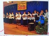 Miejska Rada Seniorów w Inowrocławiu protestuje przeciw likwidacji osiedlowych klubów kultury Kujawskiej Spółdzielni Mieszkaniowej