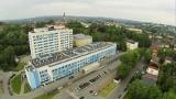 Dramatyczny apel w Cieszynie: brak lekarzy na oddziale pediatrycznym