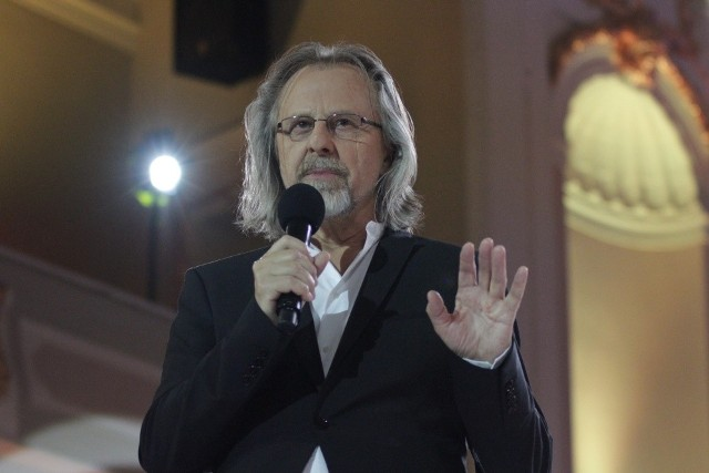 Transatlantyk: Gala zamknięcia festiwalu [ZDJĘCIA]