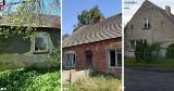 Kujawsko-Pomorskie: Tanie domy do remontu w regionie. Co można kupić? Sprawdź aktualne oferty na październik 2021