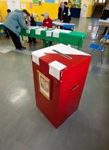 Wybory samorządowe 2014 w Łódzkiem. Wyniki głosowania II tury na wójtów, burmistrzów i prezydentów