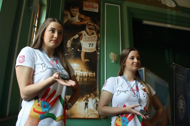 Będzie powtórka sukcesu w organizacji Półmaratonu w Raciborzu?