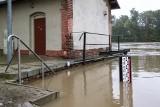 Stop powodzi! Trwają konsultacje społeczne w województwie lubelskim