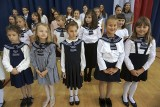 Dzieci wesoło wbiegły do szkoły! Miasto oficjalnie zainaugurowało nowy rok szkolny. Zobacz zdjęcia