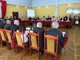 Koluszkowscy radni zdecydują o przystąpieniu do Łódzkiego Obszaru Metropolitalnego