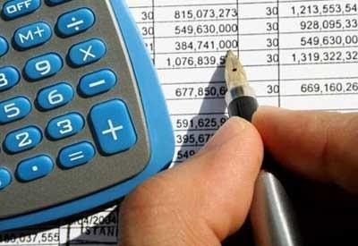 Termin nadsyłania wniosków mija 9 stycznia 2012 roku.