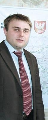 Fot. Bogdan Pasek