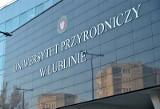 Studenci wracają na uczelnię? Na Uniwersytecie Przyrodniczym w Lublinie będą mogli powrócić do laboratoriów i klinik