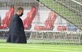 Lothar Matthaeus: To był ostatni mecz Hansiego Flicka jako trenera Bayernu Monachium w Lidze Mistrzów