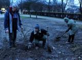 Ekolodzy nie chcą Muzeum Przełomów na placu Solidarności