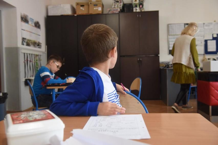 Portal WaszaEdukacja.pl przygotował ranking szkół...