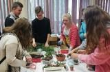 W Budowlance w Opolu młodzież uczy się projektowania zielonych przestrzeni