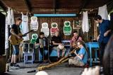 Legendarny festiwal Folkowisko w Gorajcu ma się odbyć w lipcu